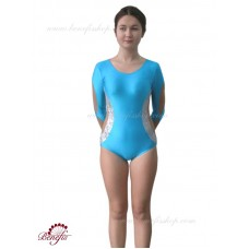 swimsuit - A 0013