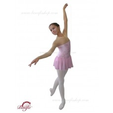 Gymnastic leotard - A 0012