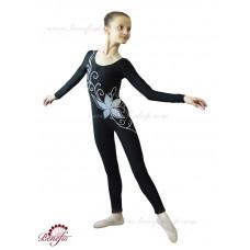 Stage Ballet Costume - F 0183