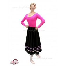 Typical skirt - E 0005