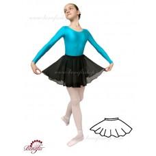 Skirt - E 0001