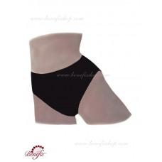 Underwear - D 0004
