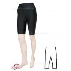 Shorts - D 0003