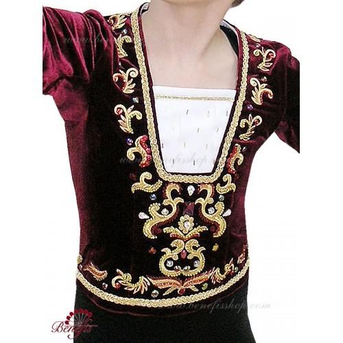 Soloist s costume - P 1303