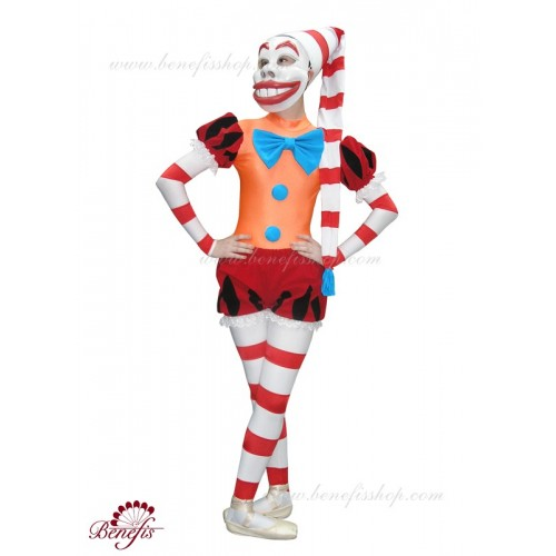 Ballet costume Doll - P 1613