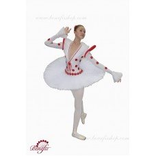 Ballet Costume Doll А - P 1615