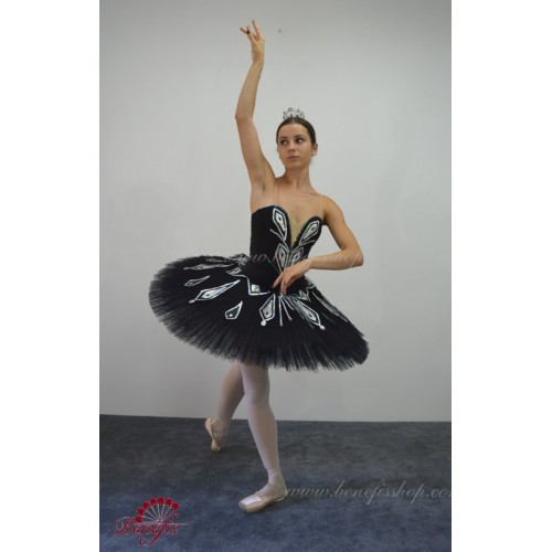 Ballet costume - P 0118