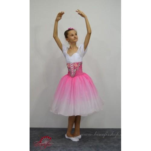Ballet costume - P 0905