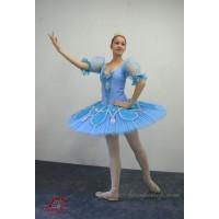 Fairy - P 0420