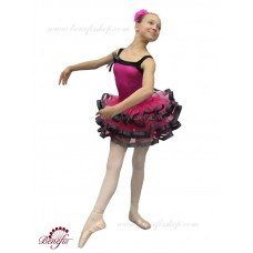 Stage ballet costume - F 0206