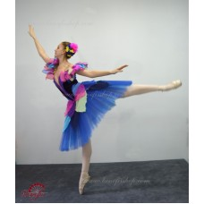 Stage ballet costume - F 0224