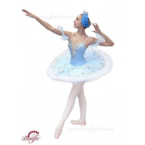 Blue Bird(Princess Florine) - F 0001A