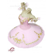 Ballet tutu - F 0001C