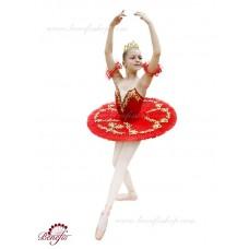 Ballet tutu - F 0001D