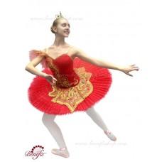 Ballet tutu - F 0006