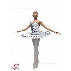 Ballet tutu - F 0006B