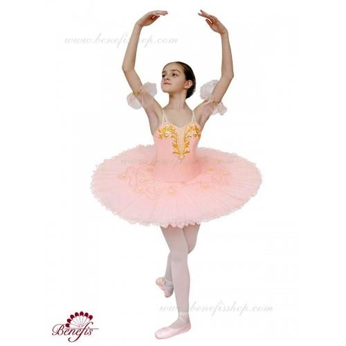 Ballet tutu Aurora - F 0009