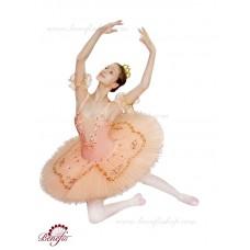 Ballet tutu - F 0010