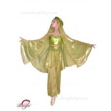 Costum oriental - P 0216