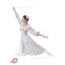 Lyrical women costume - F 0030