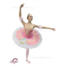 Stage costume (Sugar Plum Fairy) - F 0067