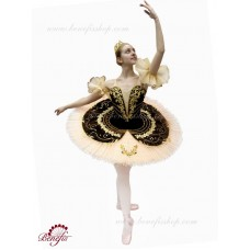 Stage costume - F 0067A