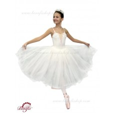 Stage costume - F 0078A