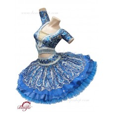 Stage costume - F 0081A
