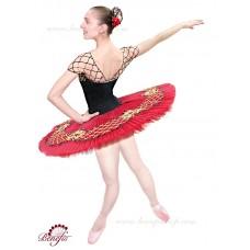 Spanish costume - F 0095