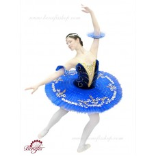 Ballet tutu - F 0113
