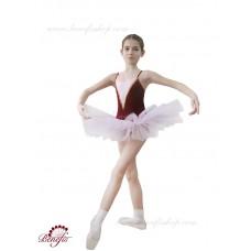 Ballet tutu - F 0134