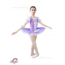 Ballet tutu - F 0135