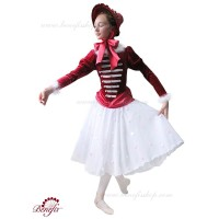 Stage costume - F 0175