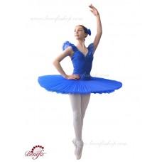 Ballet tutu - F 0177
