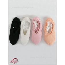 Ballet slippers - M 0001
