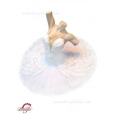 Soloist s costume (the dance of the small swans) - P 0103