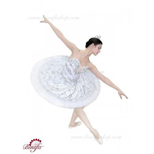 ballet tutu for Odile and Odette - P 0104B