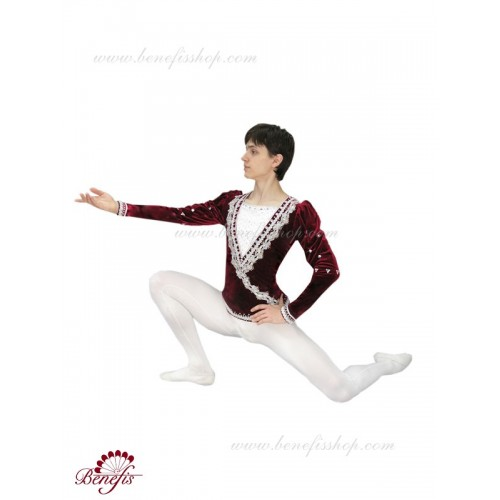 Prince - P 0109