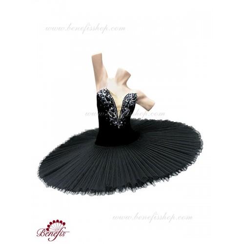 Black Swan - P 0115