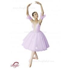 Masha - 1st act - P 0205