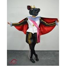 Rat King - P 0220A