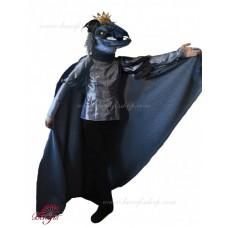 King rat - P 0221A