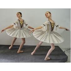 Stage costume - P 0224