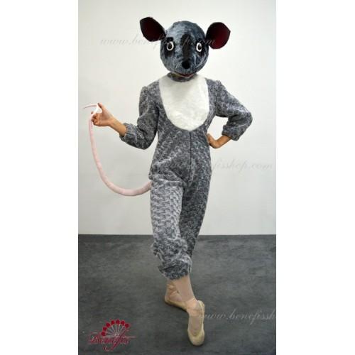Costume - P 0226