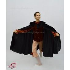 Cloak - P 0252