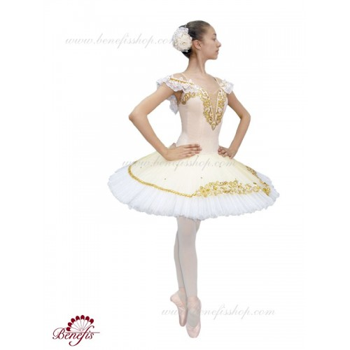 Stage costume - P 0301A