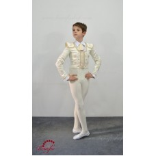 Spanish costume - P 0318