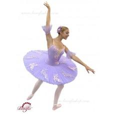 Lilac Fairy - P 0407