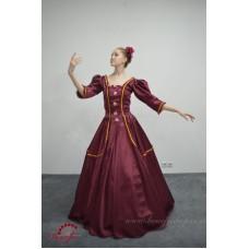 Dress - P 0422