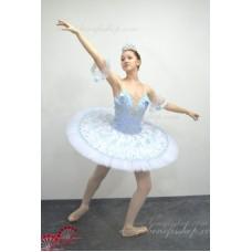 Princess Florine - P 0425